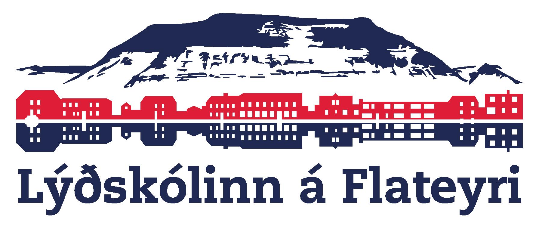 Lýðskólinn á Flateyri