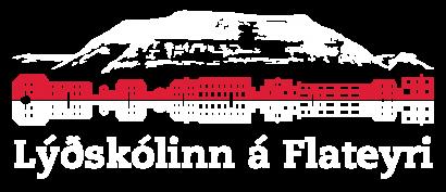 Lydskolinn_a_Flateyri-01 (002)